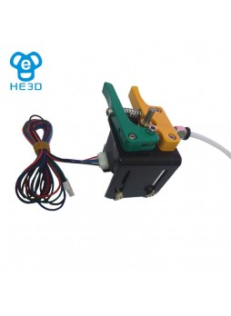 HE3D full metal extruder parts kit