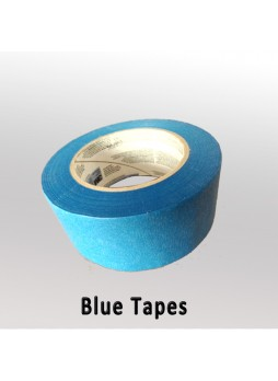 The reprap 3d printer blue heating plate special high temperatur