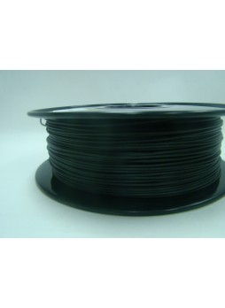 Carbon fiber material 1.75/3MM For 3d printer filament Consumables MakerBot RepRap UP Mendel