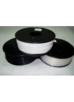 3d printer filaments PA(Nylon)