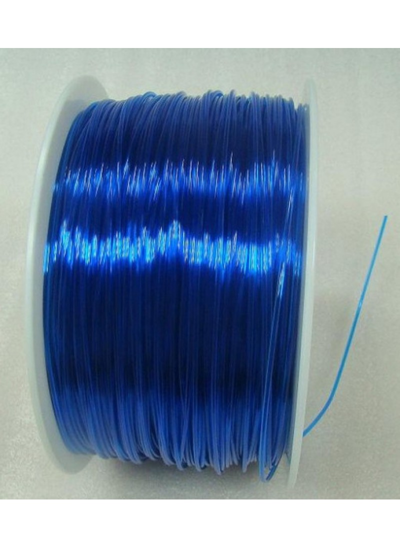 3d printer filaments PC(Polycarbonate)