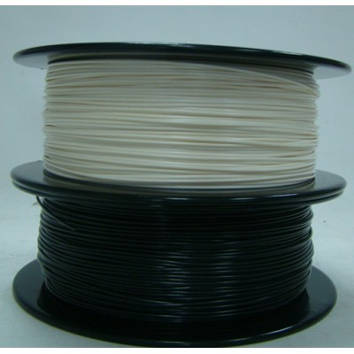 3d printer flame retardant filament